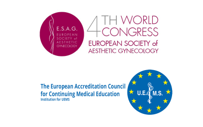ESAG 2019 Masterclass on Cosmetic Vaginal Surgery Part C