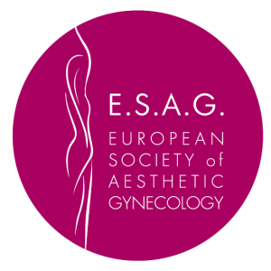 Live Medical Education partners with E.S.A.G.