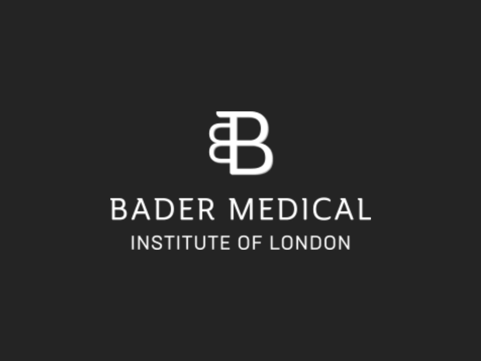 bader-logo