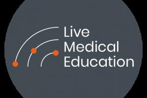 LME-logo-darkbg