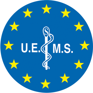 LME eLearning Courses Accredited by  EACCME®